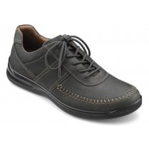 Ashford Std Fit Ocean Leather Lace Up Shoe