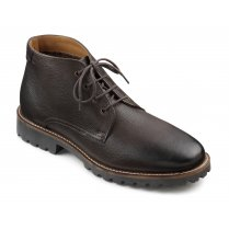Brett Brown Std Fit Ankle Boot