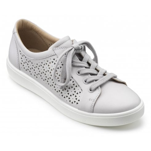 Hotter Womens Brooke Lace up Shoes